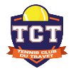 Tennis Club du Travet Castres